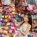 12 Tips to Help You Bargain Like a Pro